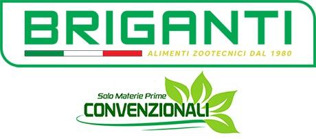 logo-briganti-mangimi-zootecnici small